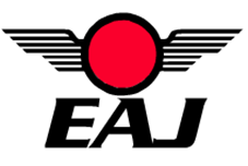 EAJ Customs Brokers Inc. company